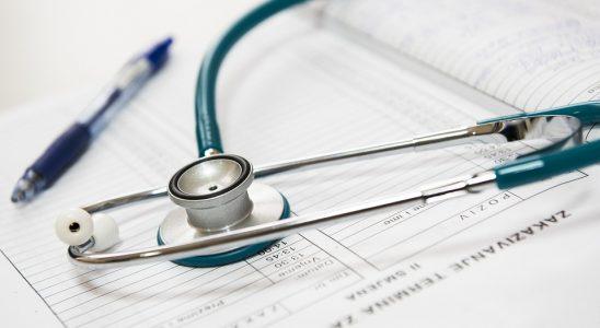 Devis complémentaire santé