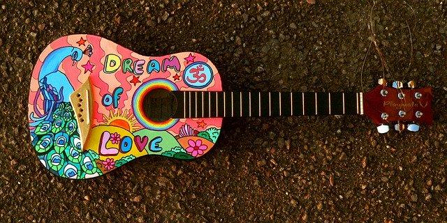 sélection des plus belles chansons d'amour